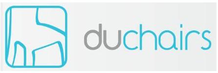 duchairs
